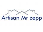 Noel Zepp: Elagage Abattage Taille de Haie Demoussage Nettoyage Toiture